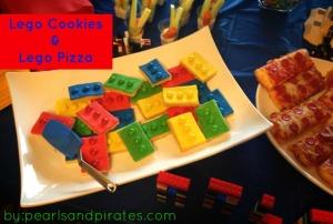 legocookies&pizza