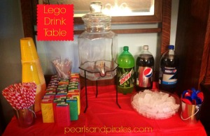 legodrinktable