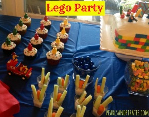 legoparty1