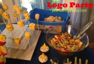 legoparty2