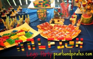 legoparty3