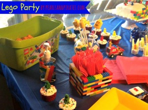 legoparty4