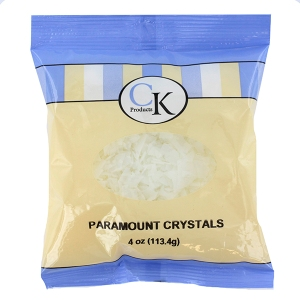 paramountcrystals
