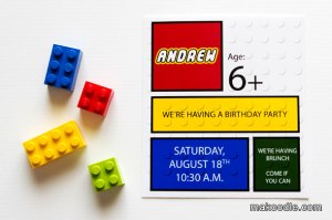lego-birthday-party-invitation-