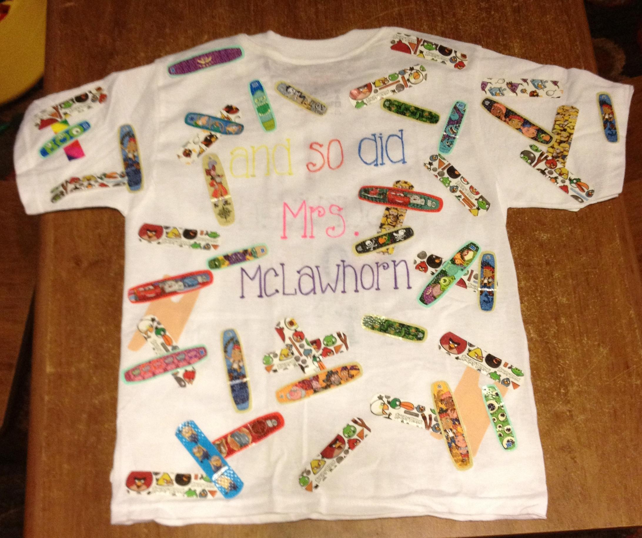 100 Days Of School Shirt Ideas Pinterest , DREAMWORKS