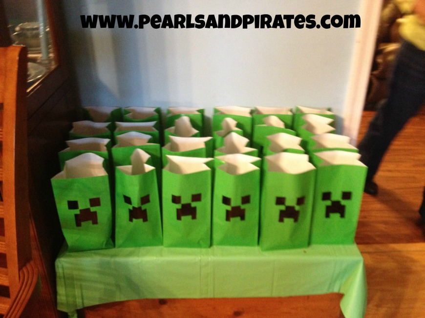 minecraft goodie bags.jpg