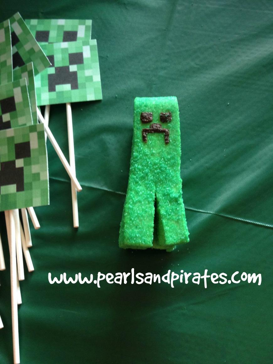 minecraft marshmallow.jpg
