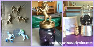 unicorn-mason-jar