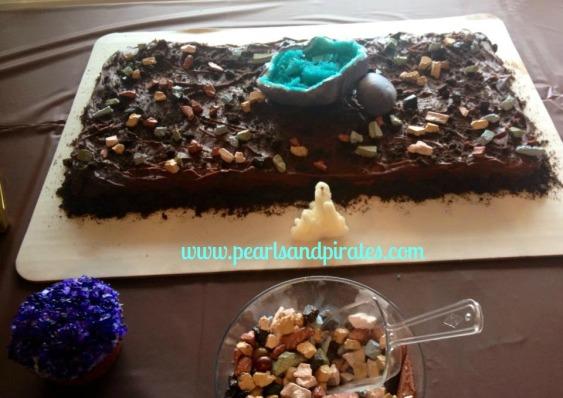 geology-cake