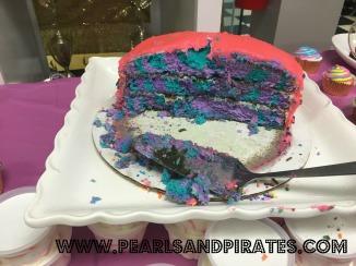 gym-cake-2
